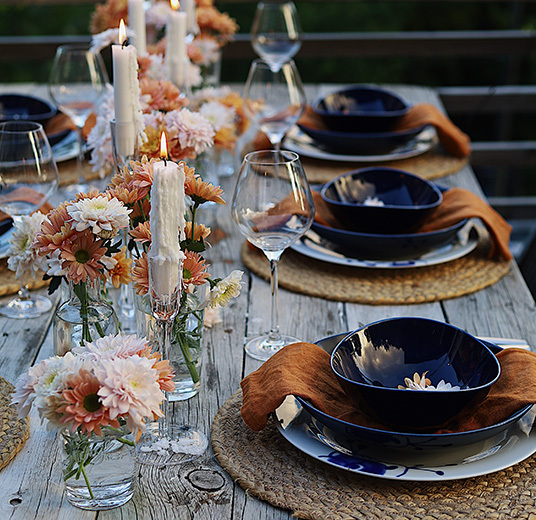 borddekking-2-krysantemum-som-snittblomst-floriss.jpg