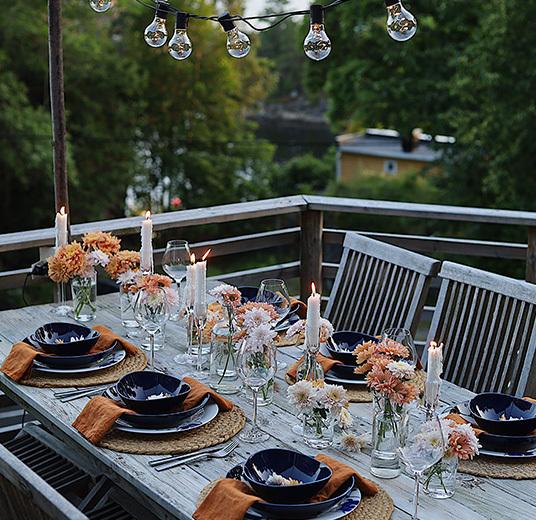 borddekking-krysantemum-som-snittblomst-floriss.jpg