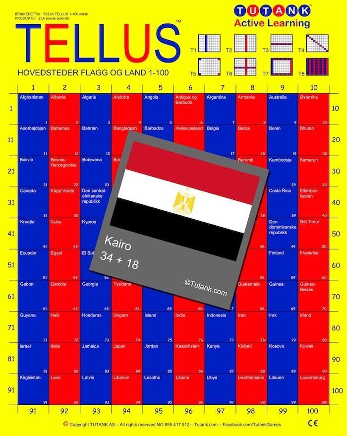 210916_Tellus_tavle-700