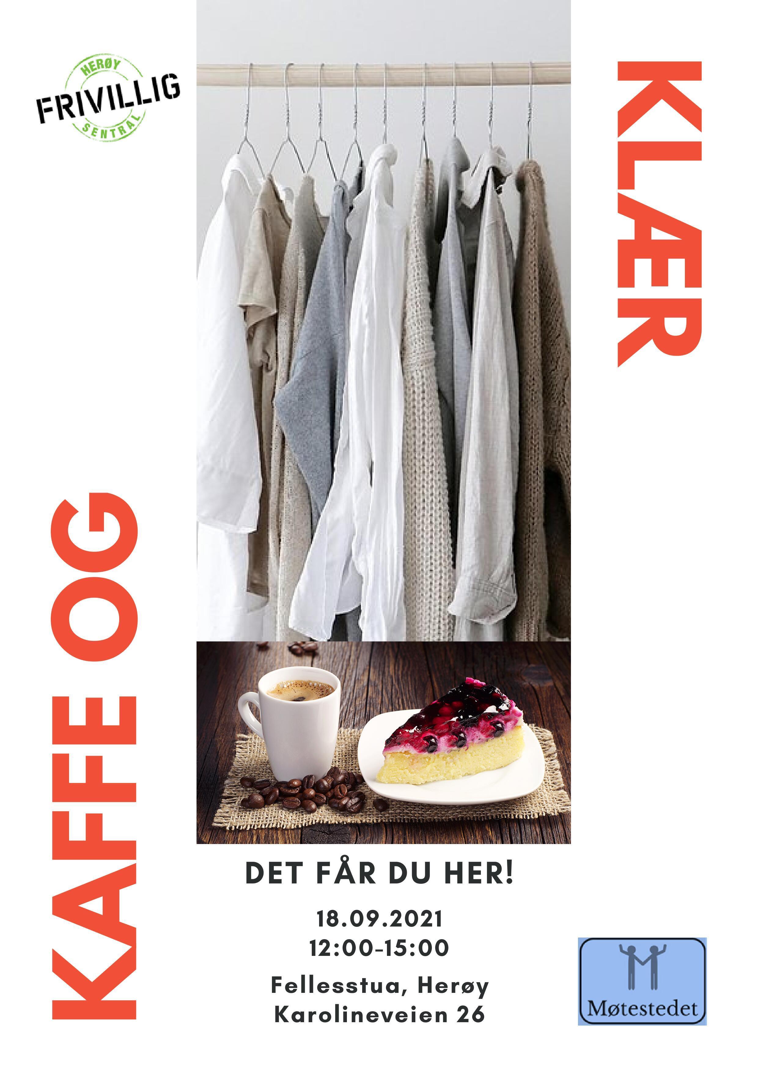 Kaffe og klær 18-september.jpg
