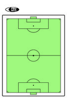 PM taktikk fotball