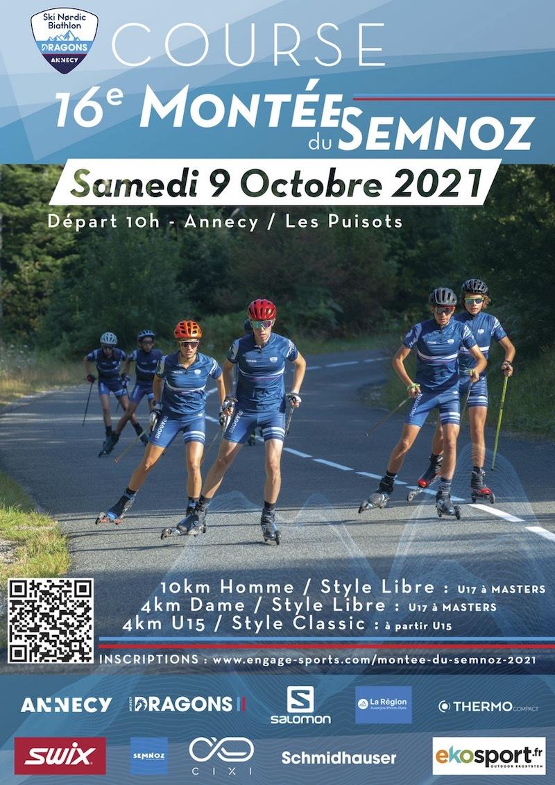 Montee-du-Semnoz-2021-Dragons-Annecy.jpg