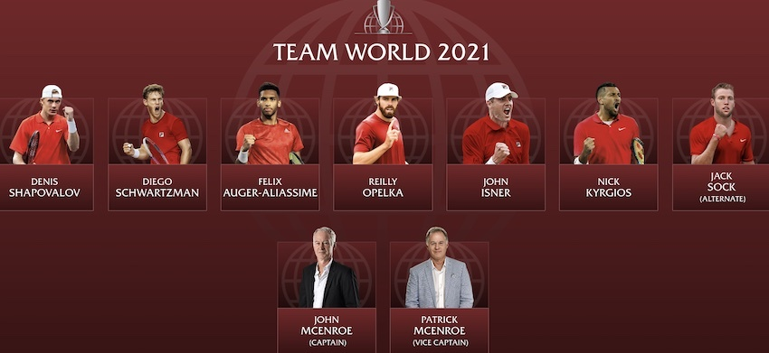 TEAM WORLD.jpg