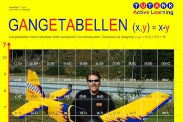 210928_37_Gangetabellen_fly_ingress_360-240