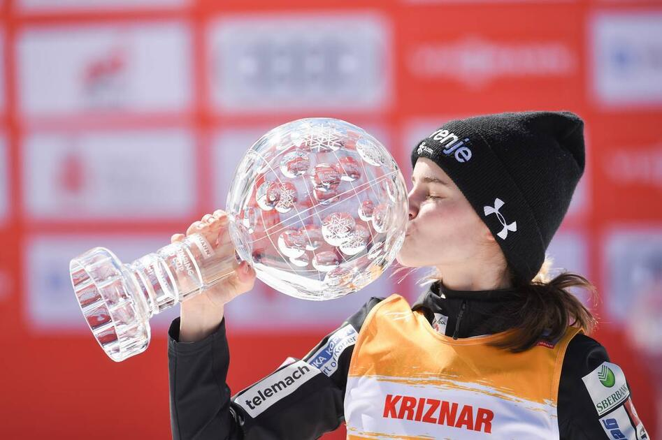 A feminine tour beneath examine – Sports activities data – Snowboarding