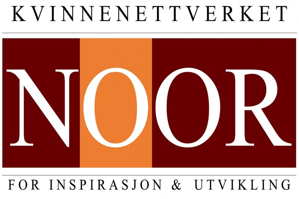 Kvinnenettverket Noor