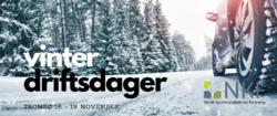 Vinterdriftsdager header 2021