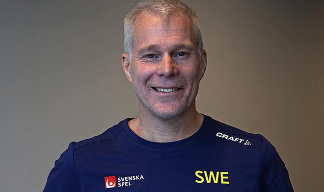 20101007, ÖBERG Lars tillbaka