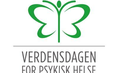 VDPH_Logo