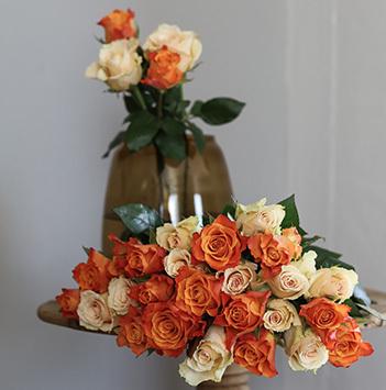 slik-pynter-du-hoestbordet-med-vakre-roser-5.jpg