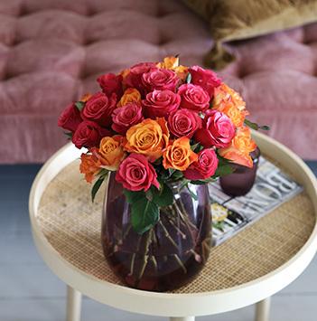 slik-pynter-du-hoestbordet-med-vakre-roser-9.jpg