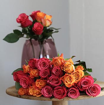 slik-pynter-du-hoestbordet-med-vakre-roser-10.jpg