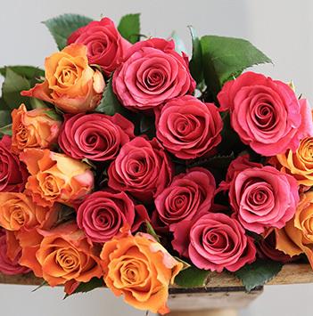 slik-pynter-du-hoestbordet-med-vakre-roser-11.jpg