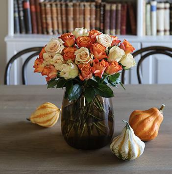 slik-pynter-du-hoestbordet-med-vakre-roser-4-ny.jpg