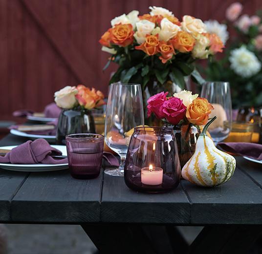 slik-pynter-du-hoestbordet-med-vakre-roser-8.jpg