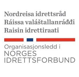 Nordreisa idrettsråd