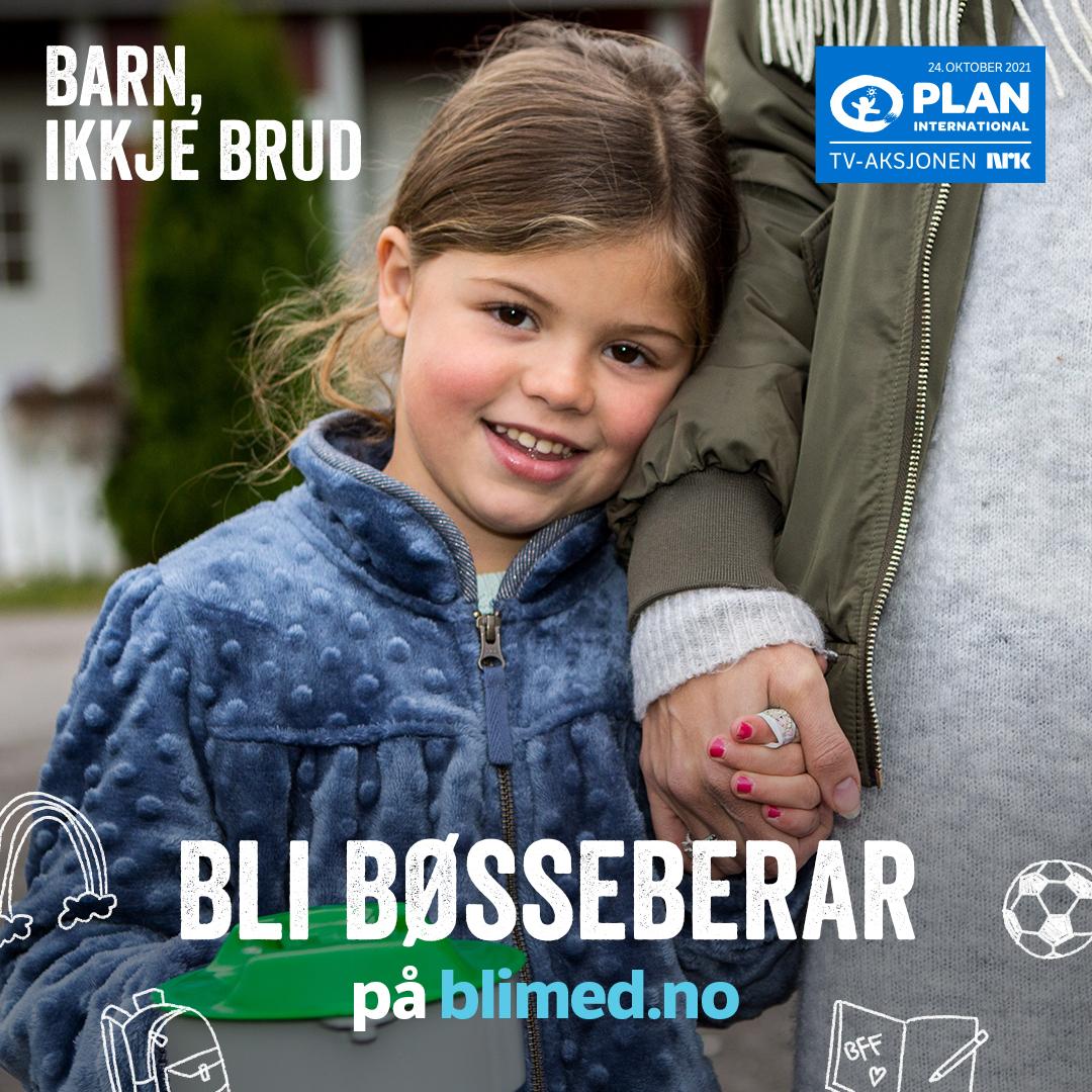 1080x1080-facebook-delebilde-boessebaerer-nynorsk-bli-boessebaerer[1].jpg