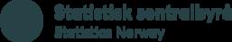 Statistisk sentralbyrå logo