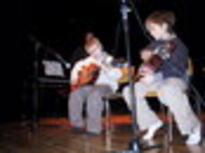 Runar og Martin - gitarkameratene_87x65