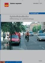 Revidering av Sykkelh�ndboka_150x209