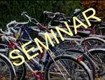 Seminar_150x114