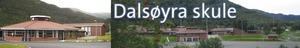 Dalsøyra skule