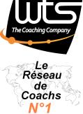 2008_logo_final_reseauN1