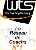 2008_logo_final_reseauN1[1]