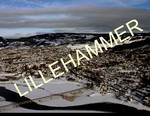 LILLEHAMMER_150x116