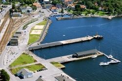 CIndrehavn,oversikt-stupetårnytterstpåbrygga-web