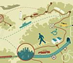 nasjonaltransportplan-20090316