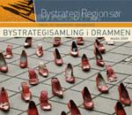 bystrategisamlingidrammen-150
